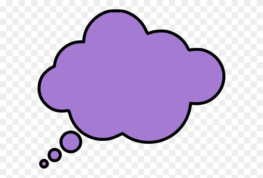 Thinking Bubble Clip Art Look At Thinking Bubble Clip Art Clip - Thinking Man Clipart