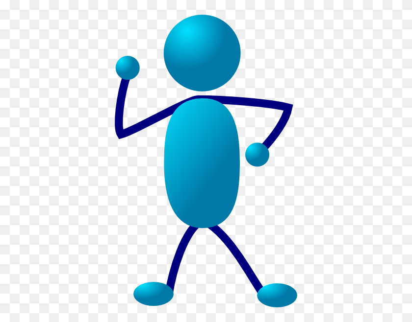 Thinking Person Png, Clip Art For Web - Person Clipart PNG