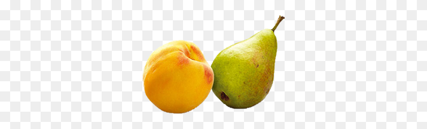Third Generation Peach Growers Watties - Peaches PNG