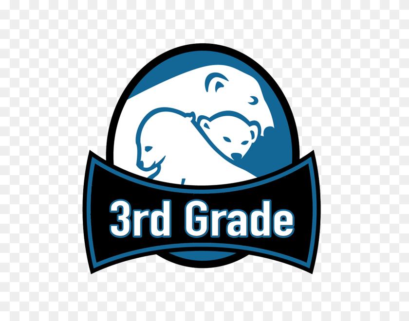 Third Grade Third Grade Team - Third Grade Clip Art