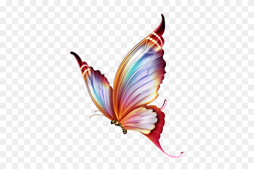 This Can Be Colored With Colored Pencils In Any Colors Of Your - Flying Dragon Clipart