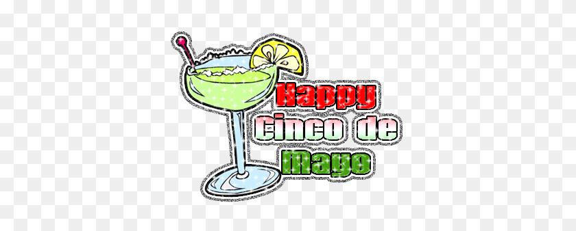 This Cinco De Mayo, Don't Forget The Wine Vine Art - Clip Art Cinco De Mayo