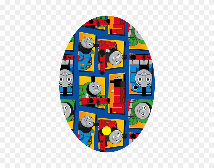 Thomas The Train Sleeptime Lite Thomas The Train Png Stunning Free Transparent Png Clipart Images Free Download