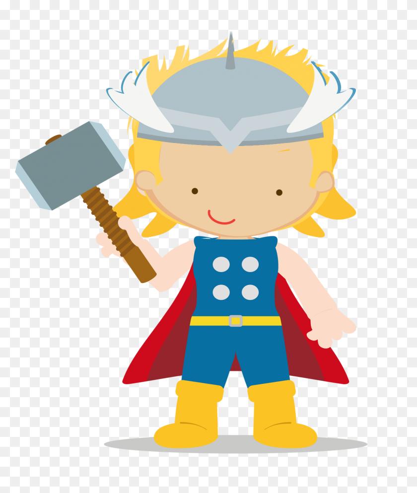Thor Superhero Cliparts Free Download Clip Art - Wonder Woman Crown Clipart