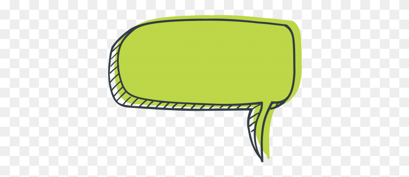 Thought Bubble, Think, Comic, Blank, Speech Bubble, Pictures - Think Bubble PNG