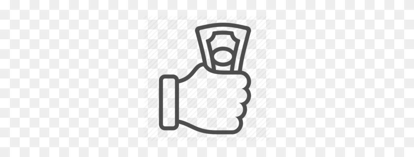 Thumb Signal Clipart - Thumbs Down Clipart