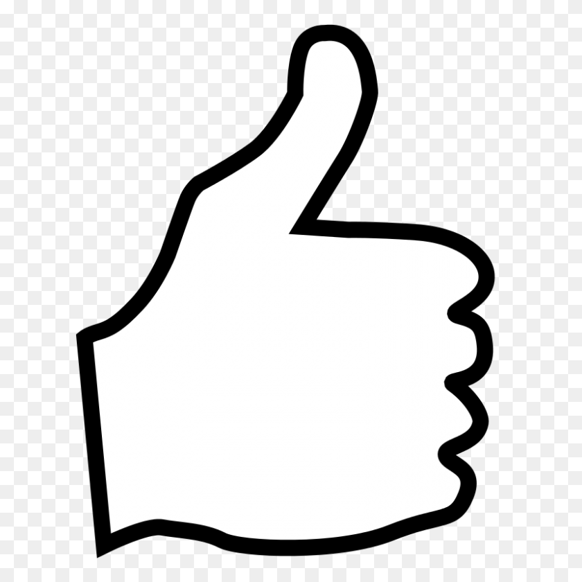 Thumbs Up Clip Art, Thumbs Up Thumb Up Clip Art Clipart - Thumbs Up Thumbs Down Clipart