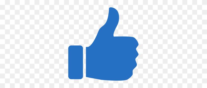 Thumbs Up Down Thumb War Clipart Clipart - Thumbs Down Clipart