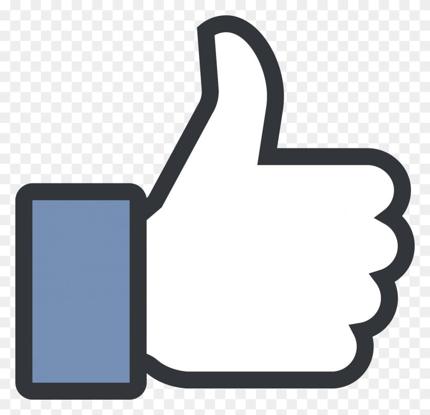 Thumbs Up Icon Thumbs Down Icon Emoji Art - Thumbs Up Emoji PNG