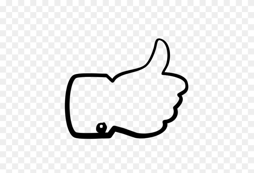 Thumbs Up Thumb Clip Art Clipart Wikiclipart - Thumbs Up Thumbs Down Clipart