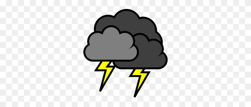 Thunderstorm Clip Art Look At Thunderstorm Clip Art Clip Art - Plantation Clipart
