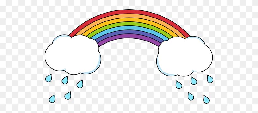 Thunderstorm Clipart Rainy Day - Thunderstorm Clipart