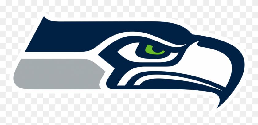 1025x456 Thursday Night Football Seattle Seahawks - Arizona Cardinals Logo PNG