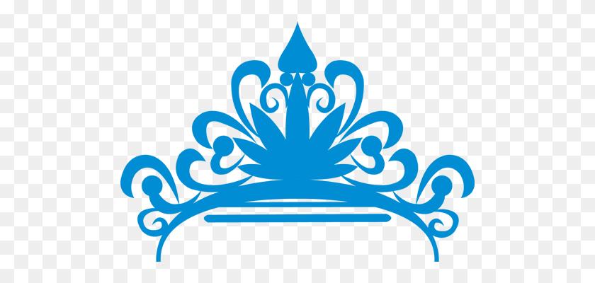 Tiara Clip Art To Download Free Tiara Clip Art - Pageant Crown Clipart