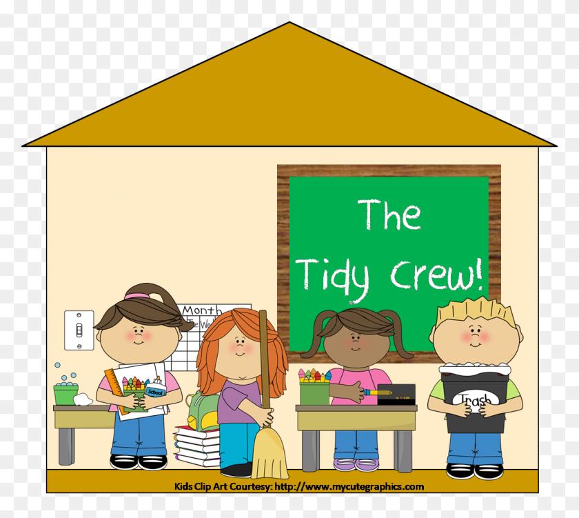 Child Tidy Room Images, Stock Photos & Vectors | Shutterstock