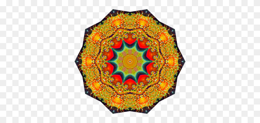 Tie Dye Dyeing Tapestry Textile - Tie Dye Clipart
