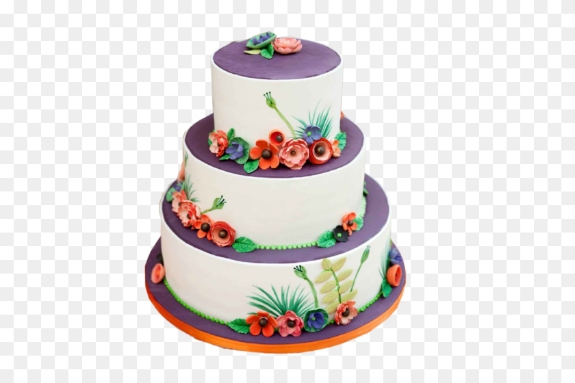 Tier Cakes, Birthday Cake Andheri, Mumbai Heaven - Wedding Cake PNG