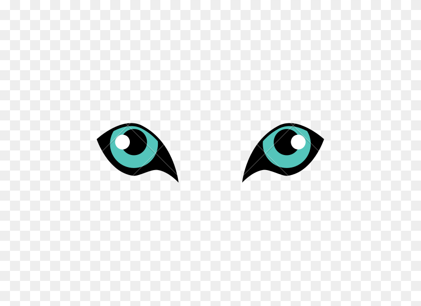Tiger Eyes Clip Art Free Cliparts - Tiger Eyes Clipart