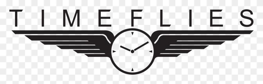 Time Flies Clip Art Free Cliparts - Time Flies Clipart