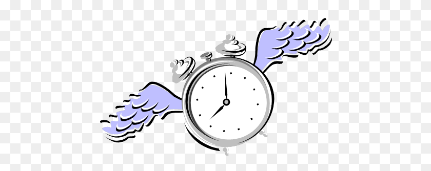 Time Flies Png Transparent Time Flies Images - Time Flies Clipart