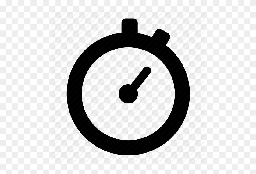 Timer - Timer PNG