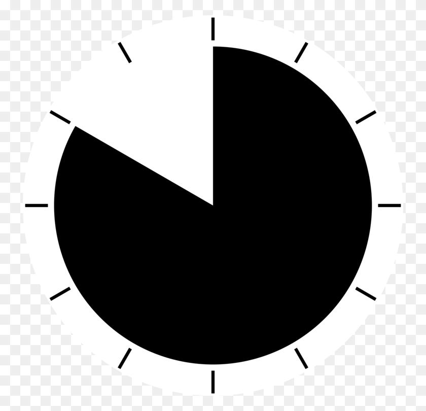 Timer Digital Clock Alarm Clocks - Timer Clipart