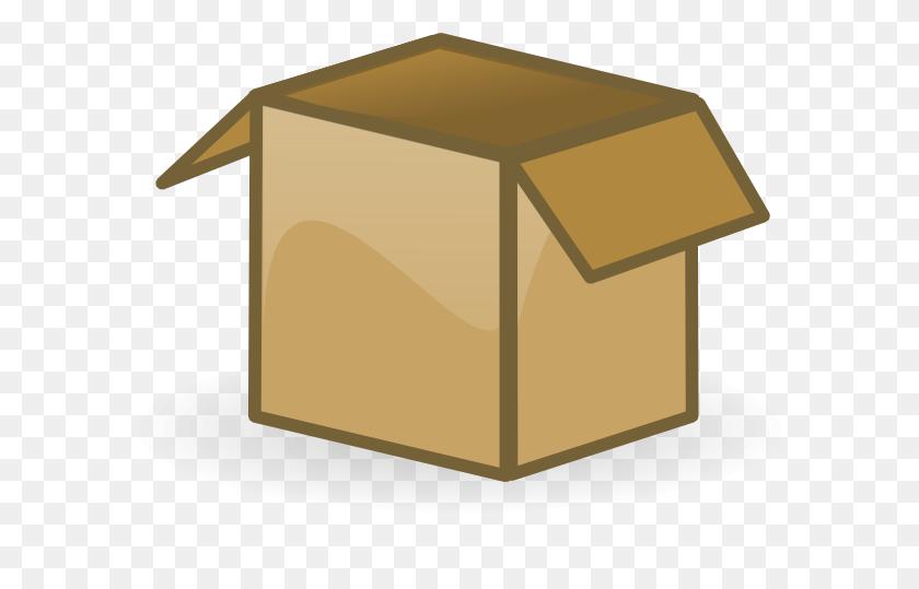 Tissue Box Png Clip Art - Tissue Box Clipart