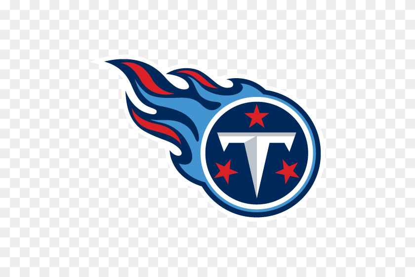 Titans Add Ex Steelers Ol Coach Grimm, Cb Townsend To Coaching - Pittsburgh Steelers Clipart