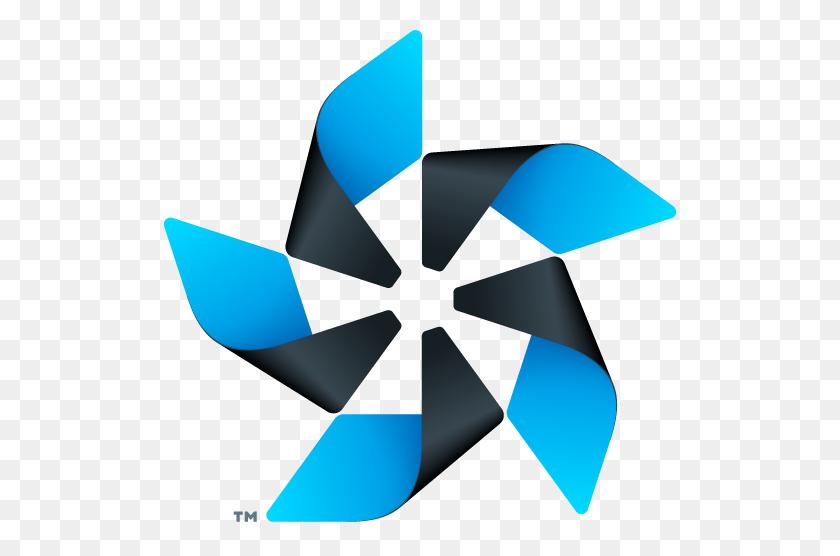 513x496 Tizen Brand Guidelines Tizen - Logo Samsung PNG