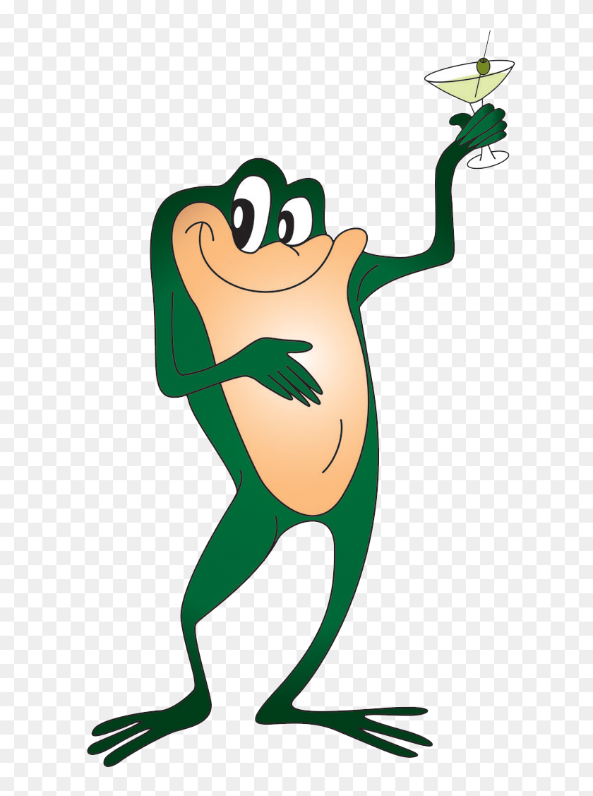 Toad Clipart Boy, Toad Boy Transparent Free For Download - Stellaluna Clipart