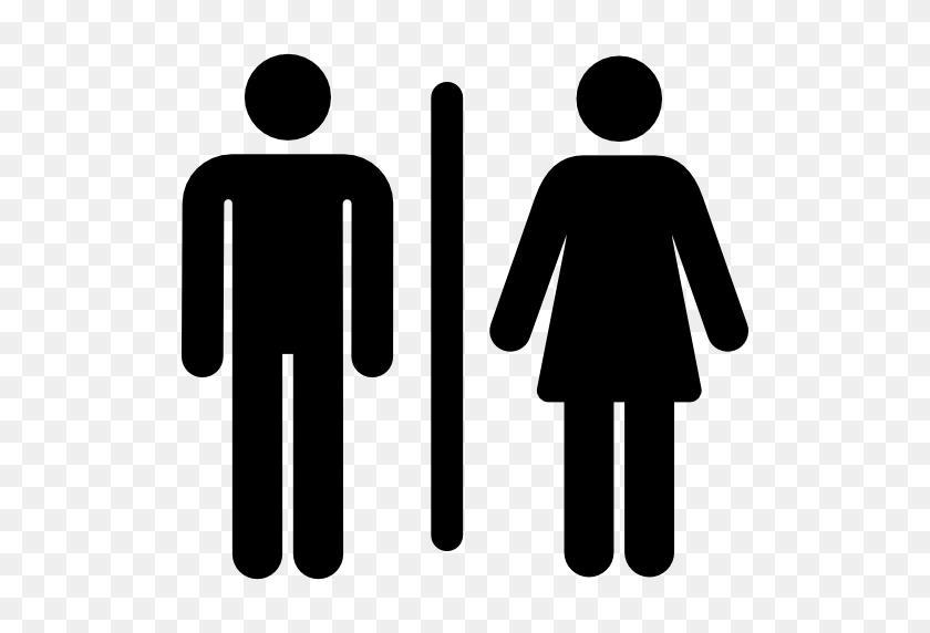 Toilet - People PNG