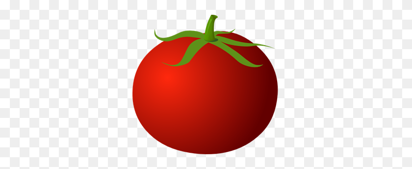 Tomato Png Clip Arts For Web - Tomato Slice PNG