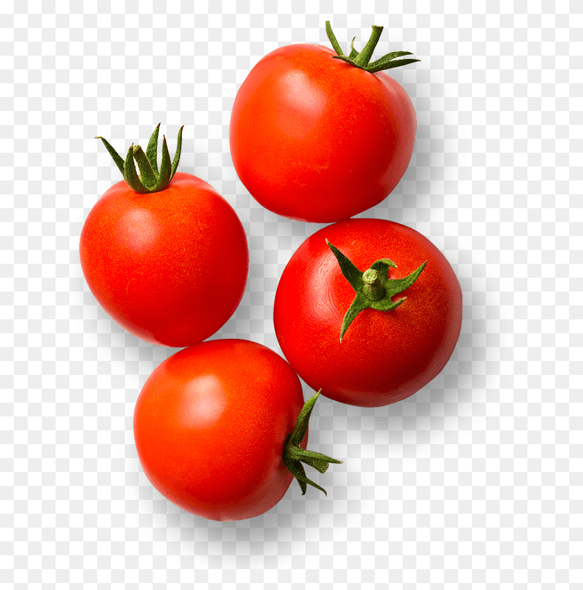 Tomatoes Png, Tomato Clipart Black And White - Tomatoes PNG