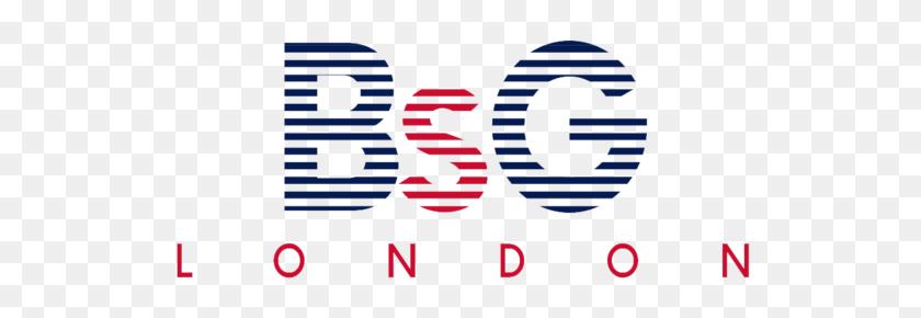 Tommy Hilfiger - Tommy Hilfiger Logo PNG