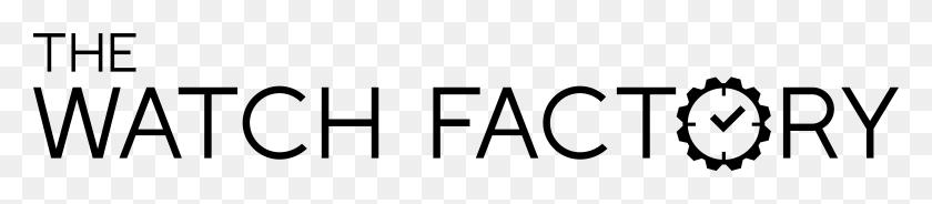 Tommy Hilfiger Logo Clipart - Tommy Hilfiger Logo PNG