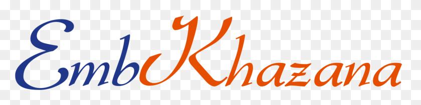 Tommy Hilfiger Logo Embroidery Design - Tommy Hilfiger Logo PNG