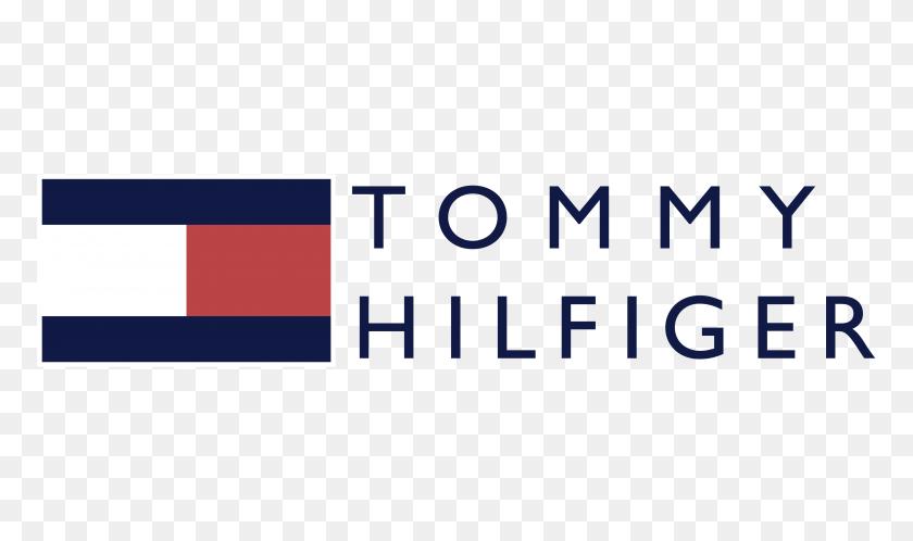 Tommy Hilfiger Logo Png - Tommy Hilfiger Logo PNG