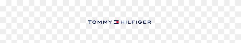 Tommy Hilfiger Logo Png Bigking Keywords And Pictures - Tommy Hilfiger Logo PNG