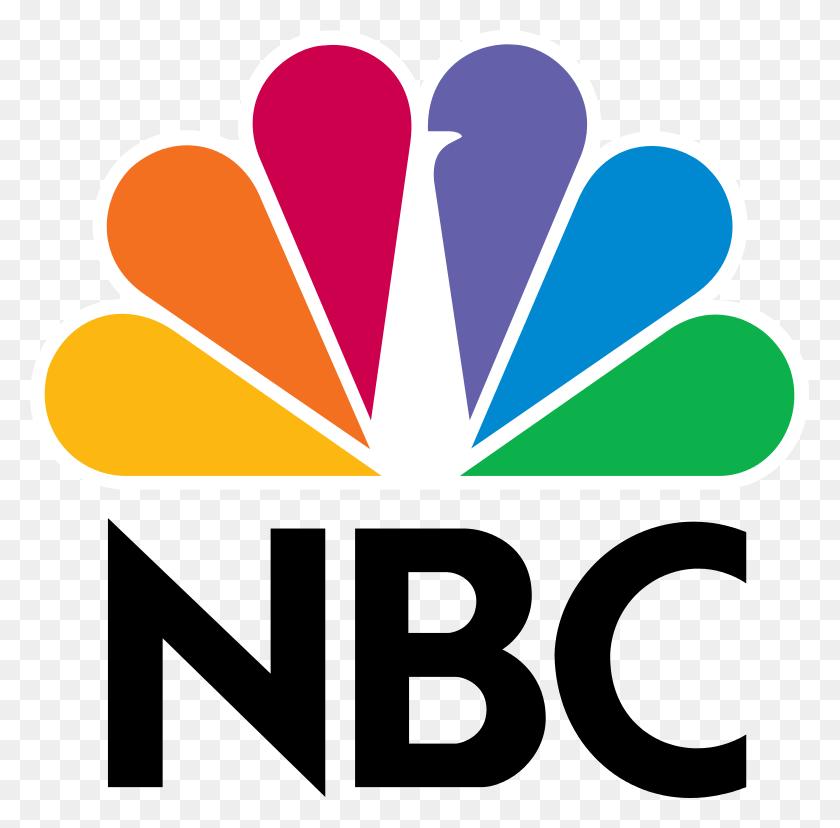 Tommy Hilfiger Logo Transparent Png - Tommy Hilfiger Logo PNG