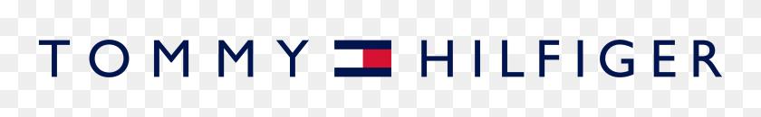 Tommy Hilfiger Logos Download - Tommy Hilfiger Logo PNG
