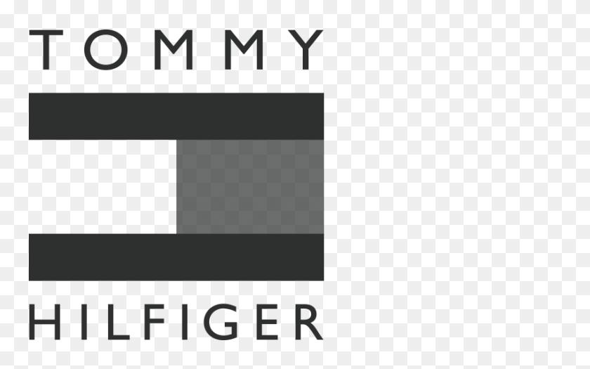 Tommy Hilfiger The Hilfiger Sessions - Tommy Hilfiger Logo PNG