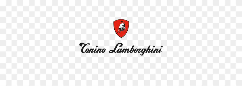 Tonino Lamborghini Logo - Lamborghini Logo PNG