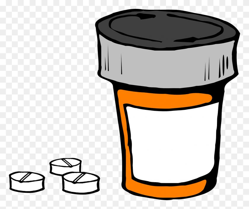 Too High Side Effects Hamper Many Blood Pressure Medications - Rash Clipart