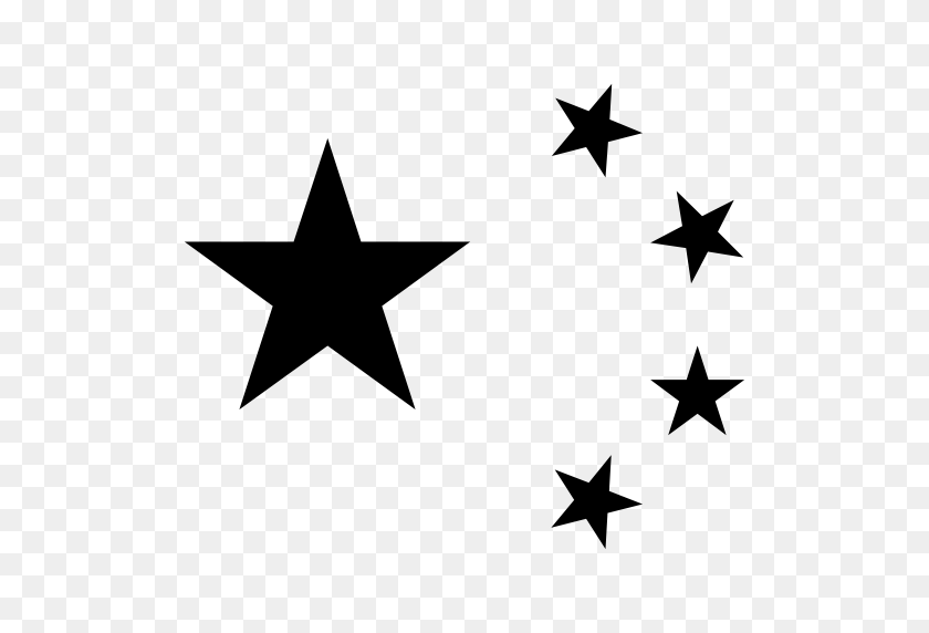 Tool Five Star Flag Stars, Five Stars, Hotel Icon With Png - Five Star PNG