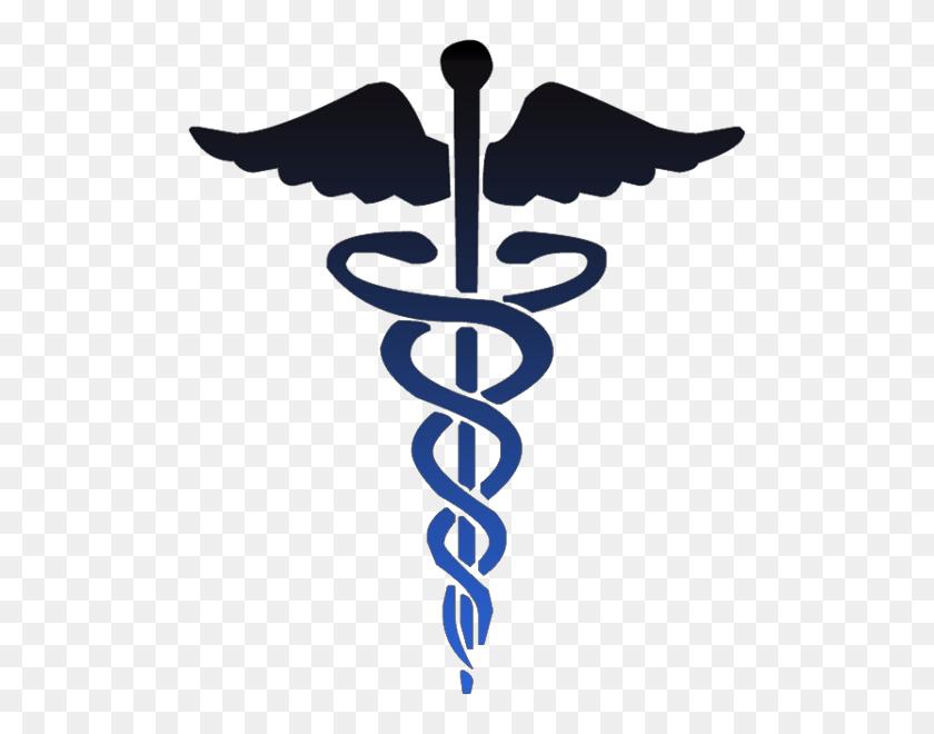 Tools Symbol Cliparts - Doctor Tools Clipart
