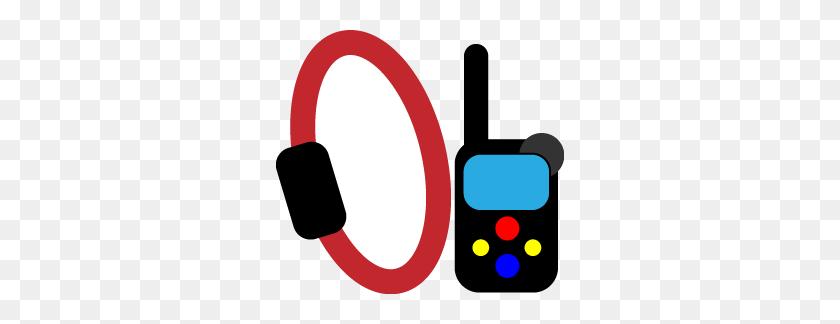 Top Best Remote Dog Shock Collars - Dog Collar Clipart