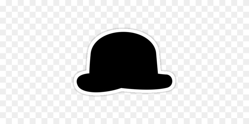 Top Hat Clipart Free Top Hat Clipart - Top Hat Clipart