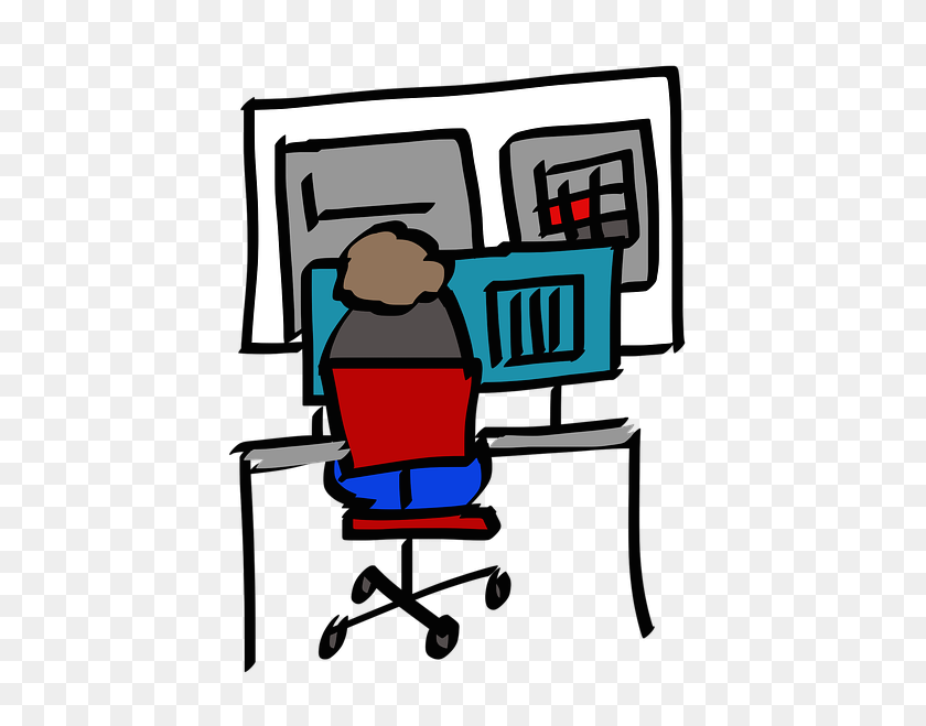 Top Scoring Gre Sample Essays, Analyzed - Thesis Clip Art