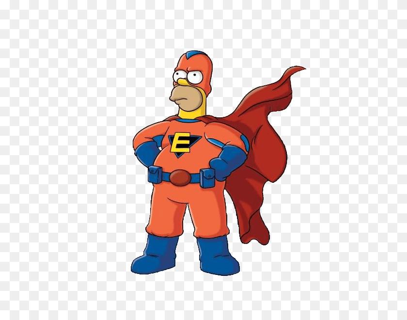 475x600 Top Ten Superhero Animated Tv Showsluis' Illustrated Blog Luis - Superheroes PNG