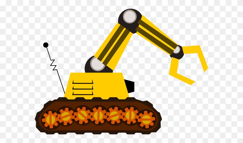 Crane - find and download best transparent png clipart